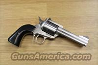 Freedom Arms Model 97 327 Fed / 32-20  Guns > Pistols > Freedom Arms Pistols