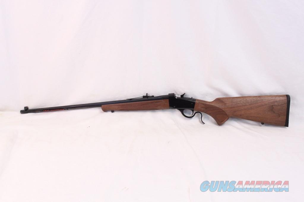 Winchester 1885 Low Wall 22 LR, NIB 24 inch  octagon bbl, adjustable Trigger  Guns > Rifles > Winchester Rifles - Modern Bolt/Auto/Single > Single Shot