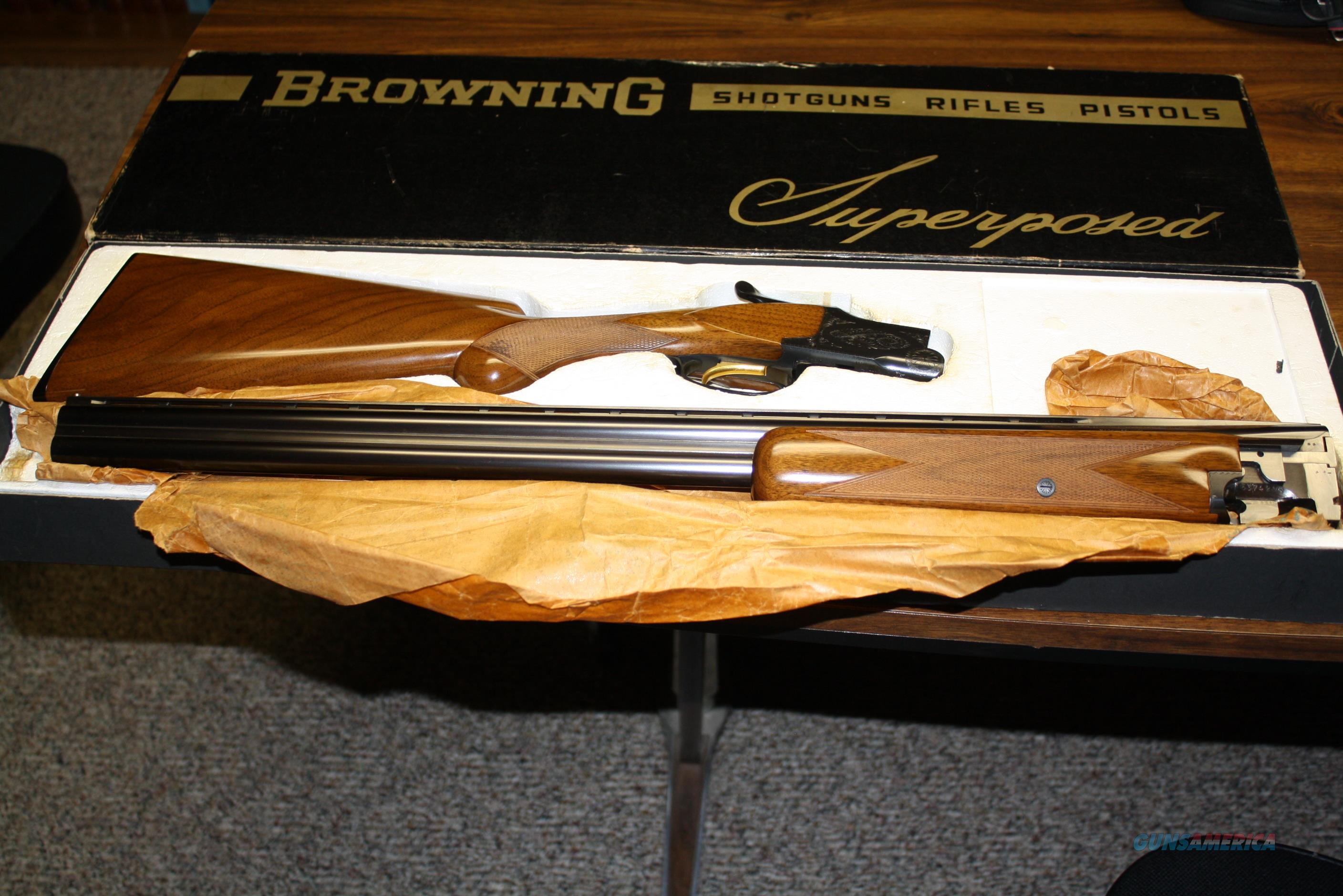 case 6 1 browning manufacturing Metal treatments: case hardening with modern steel manufacturing processes  firing pins and bolt action faces are still case-hardened.
