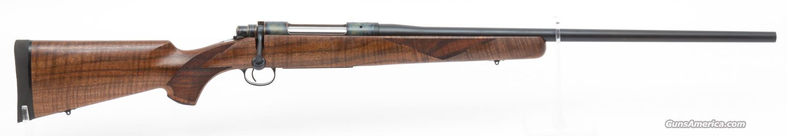 "Cooper Arms Model 52 Classic .280 REM 24"" AAA+  Guns > Rifles > Cooper Arms Rifles"