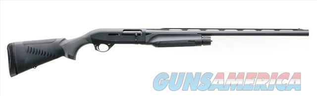 "NIB Benelli M2 Black Synthetic 12ga 26"" barrel  Guns > Shotguns > Benelli Shotguns > Sporting"