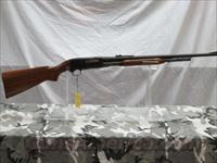 BEAUTIFUL REMINGTON 141 GAMEMASTER 35 REMINGTON  Remington Rifles - Modern > Other