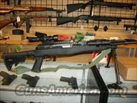SKS Tactical   SKS Rifles