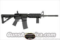 Colt LE6920PD AR-15 LAPD NIB Troy 6920 Limited Ed   Colt Military/Tactical Rifles