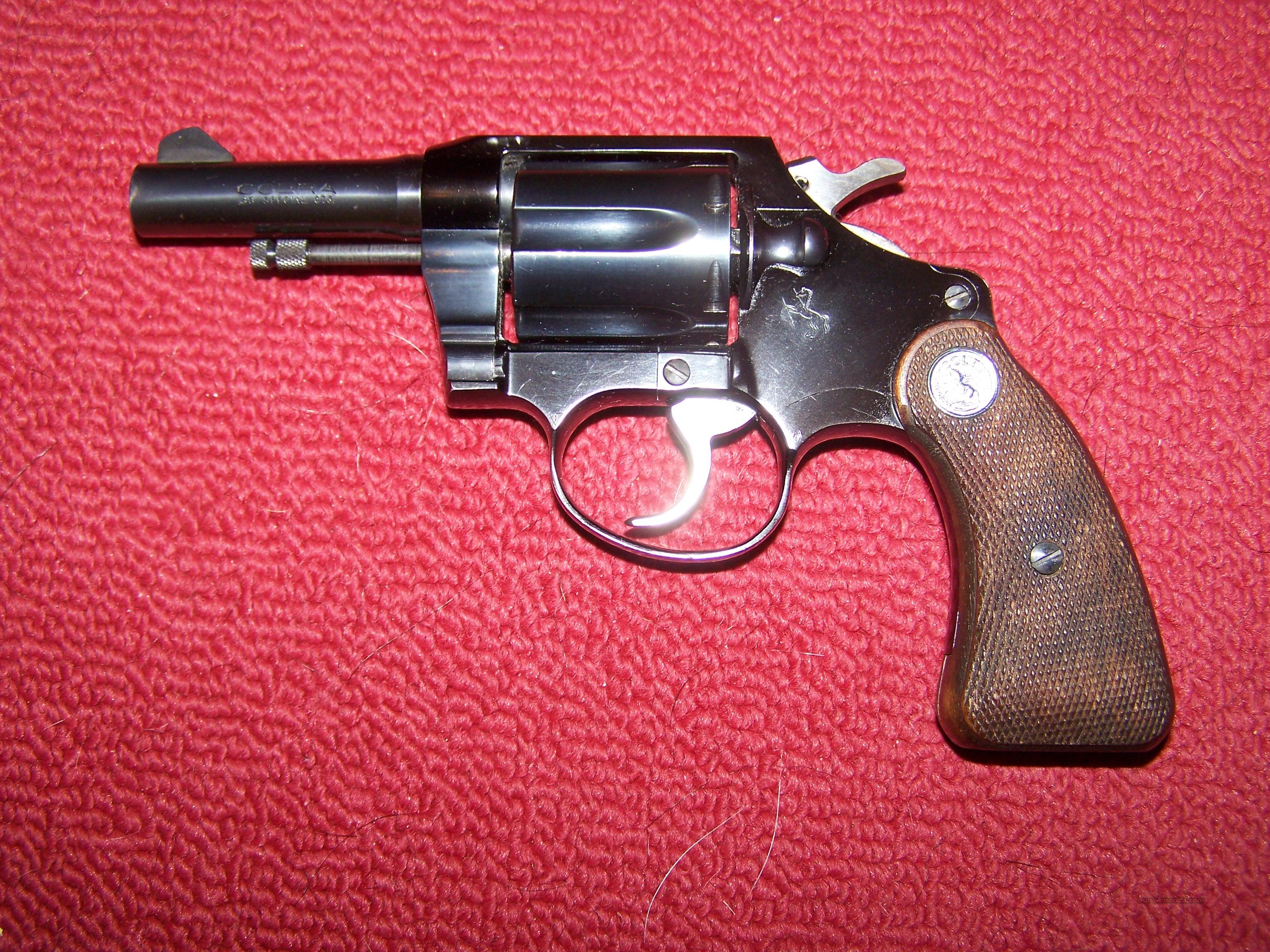 a semi automatic pistol or revolver Carry guns: semi-automatic vs revolver frequently compounded by the fact that petite women sometimes struggle to pull back a semi-auto pistol's.