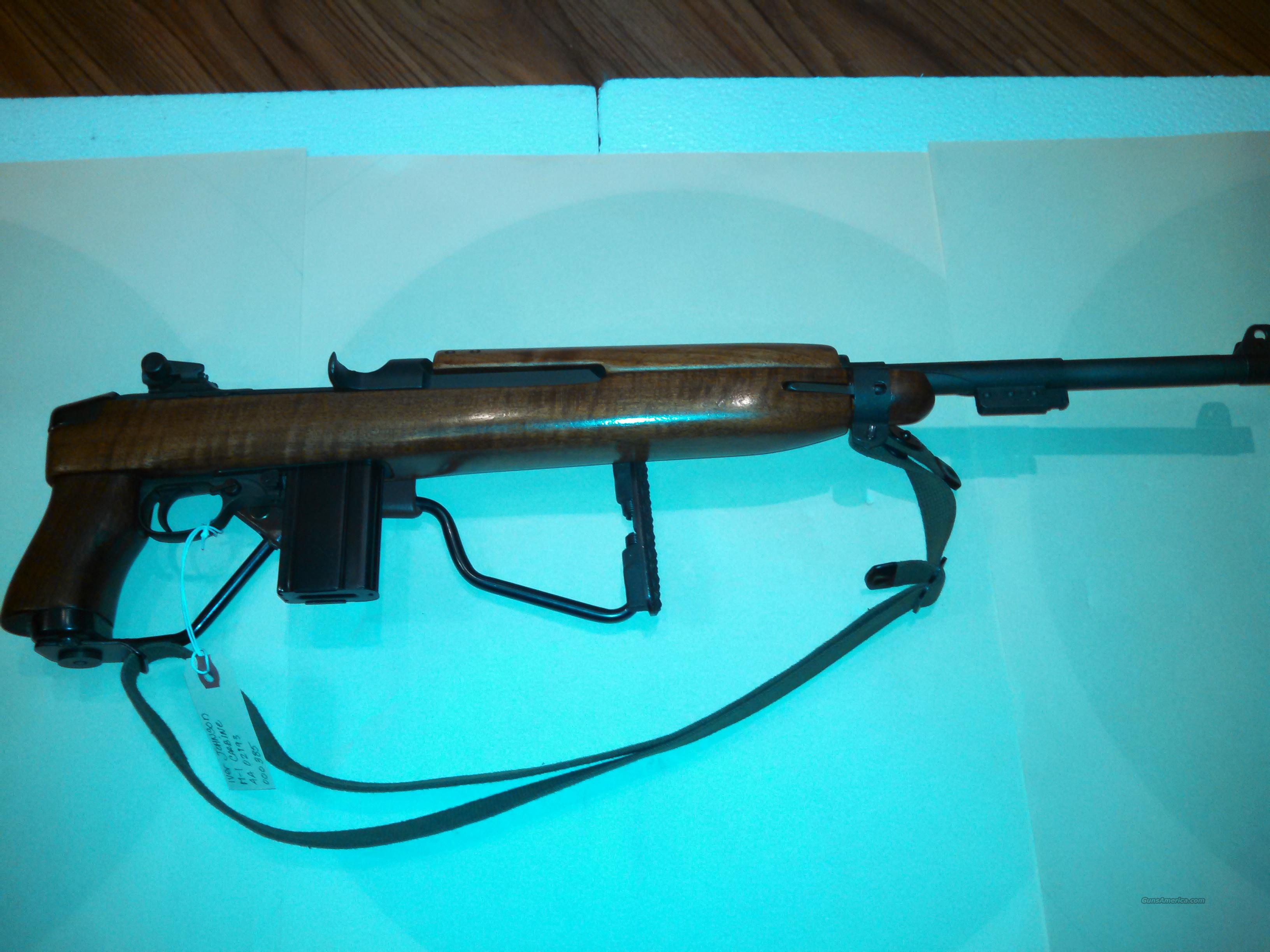 Iver johnson serial number dating 4