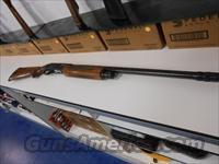 Ted Williams Model 200  Guns > Shotguns > O Misc Shotguns