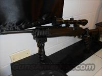 Ruger Mini 14 Tactical Rifle .223  Guns > Rifles > Ruger Rifles > Mini-14 Type