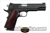 REMINGTON 1911 R1 CARRY 45AP 5B 8RD   Guns > Pistols > Remington Pistols - Modern