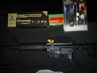 BUSHMASTER E2S ORC 5.56mm  Guns > Rifles > Bushmaster Rifles > Complete Rifles