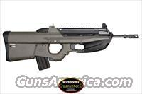 FNM FS2000 TACTICAL SA CRB .223 GRN  FNH - Fabrique Nationale (FN) Rifles > Semi-auto > Other