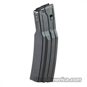 SUREFIRE 60rd AR-15 MAGAZINE -- NEW  Non-Guns > Magazines & Clips > Rifle Magazines > AR-15 Type