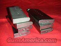 LAR GRIZZLY 45 WIN MAG FACTORY NEW / CHEAP !  Non-Guns > Magazines & Clips > Pistol Magazines > Other