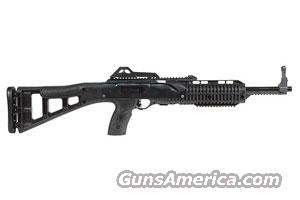 HI POINT 4095 CARBINE FACTORY NEW  Guns > Rifles > Hi Point Rifles