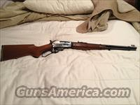 Marlin 30-30 1979 336  Guns > Rifles > Marlin Rifles > Modern > Lever Action