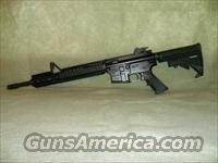 COLT LE6920 SOCOM II  Guns > Rifles > AR-15 Rifles - Small Manufacturers > Complete Rifle