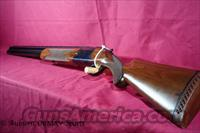 "Browning Citori O/U 12Ga 3.5""  Guns > Shotguns > Browning Shotguns > Over Unders > Citori > Hunting"