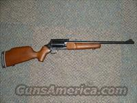 Rossi Circuit Judge 45LC/410  Carbine NIB FREE SHIPPING  Guns > Rifles > Rossi Rifles > Other