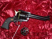 Ruger Blackhawk Convertible 45ACP/45LC  Guns > Pistols > Ruger Single Action Revolvers > Blackhawk Type