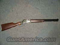 HENRY BIG BOY 44 MAGNUM  Henry Rifle Company