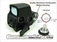Eotech XPS Clone Sight  Scopes/Mounts/Rings & Optics > Tactical Scopes > Red Dot
