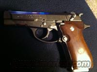 Browning bda .380 nickel plated  Guns > Pistols > Browning Pistols > Other Autos