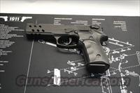 Tisas Zigana Sport 9mm ported  Guns > Pistols > Tactical Pistols Misc.