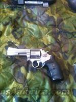 Smith & Wesson M686  Guns > Pistols > Smith & Wesson Revolvers > Full Frame Revolver