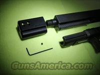 Glock 17 9MM  Maverick Compensator  Non-Guns > Gun Parts > Misc > Pistols