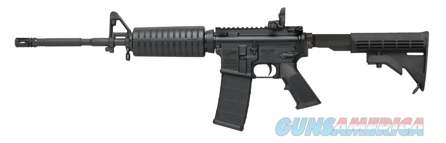Colt M4 Carbine LE6920 - 5.56x45MM/.223 - NIB  Guns > Rifles > Colt Military/Tactical Rifles