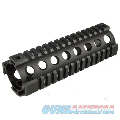 AR Quad Carbine Length QUAD-TBTM4-R  Non-Guns > Gun Parts > Grips > Other
