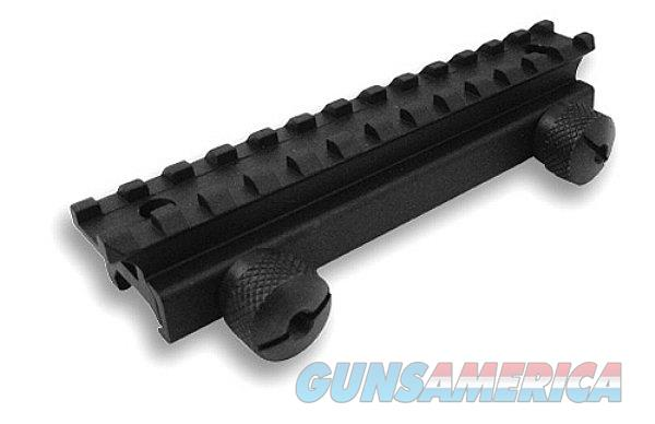 Rail Mounted Riser MNT-ARMNT995A  Non-Guns > Scopes/Mounts/Rings & Optics > Mounts > Tactical Rail Mounted