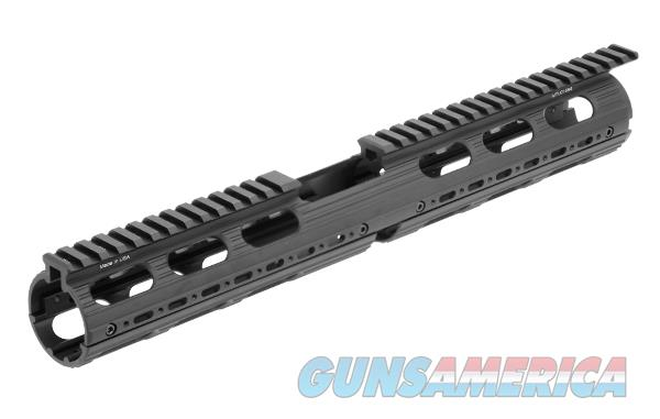 Quad AR UTG Super Slip Drop In QUAD-MTU015SS  Non-Guns > Gun Parts > Grips > Other