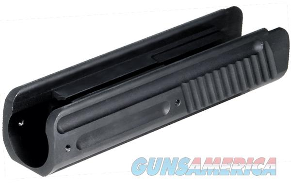 Shotgun Metal Forend For Remington 870 MNT-SHOHGRM87A  Non-Guns > Scopes/Mounts/Rings & Optics > Mounts > Other