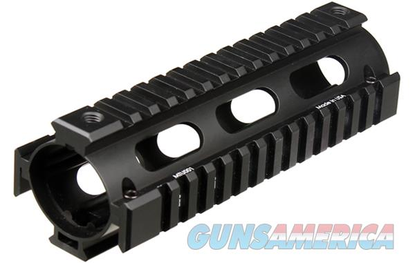Quad Rail Model 4/16 Carbine UTG PRO QUAD-MTU001  Non-Guns > Gun Parts > Grips > Other