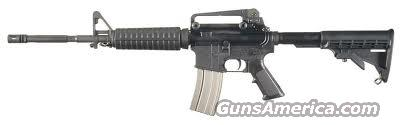 Bushmaster xm15-e2s .223 Windham, ME  Guns > Rifles > Bushmaster Rifles > Upper Only