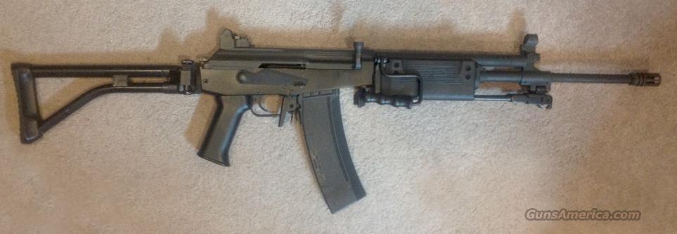 Pre Ban IMI Galil ARM .223   Guns > Rifles > Galil Rifles