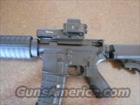 * Alexander .50 Beowulf * Eotech >ALSO< Tons of Bullets, Brass, Primers, and Reloading Dies!!  Guns > Rifles > Tactical Rifles Misc.