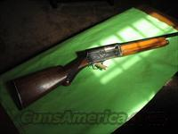 Browning Sweet Sixteen Auto -5  Guns > Shotguns > Browning Shotguns > Autoloaders > Hunting