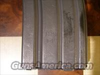 PREBAN 30rd USGI old stock 5.56 mag 223 magazine EXTERNAL DATED  Magazines & Clips > Rifle Magazines > AR-15 Type
