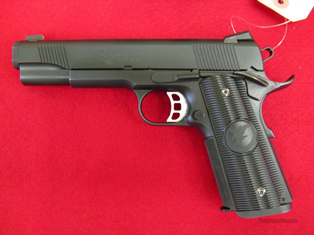 Nighthawk Predator 1911 45 ACP for sale