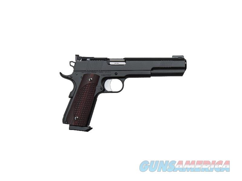 CZ-USA DW BRUIN 10MM BLACK 6 8+1 AS   Guns > Pistols > D Misc Pistols