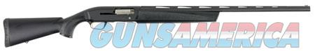 "Browning 011600204 Maxus Stalker Semi-Automatic 12 Gauge 28"" 3+1 3.5"" Black Fixed Synthetic Stock  Guns > Shotguns > B Misc Shotguns"