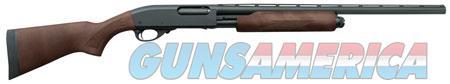 "Remington Firearms 25561 870 Express Youth Pump 20 Gauge 21"" 3"" Walnut Stk Black  Guns > Shotguns > Remington Shotguns  > Pump > Hunting"
