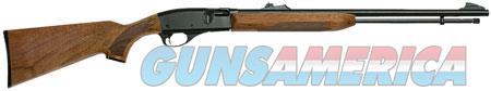 "Remington Firearms 25594 552 BDL Deluxe Speedmaster SA 22 Short/Long/Long Rifle 21"" 17 LR/20  Guns > Rifles > Remington Rifles - Modern > .22 Rimfire Models"