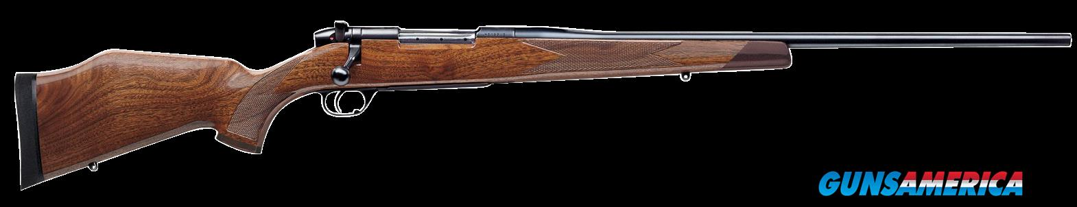 "Weatherby MSPM300WR6O Mark V Sporter Bolt 300 Weatherby Magnum 26"" 3+1 Walnut Stk Blued  Guns > Rifles > W Misc Rifles"