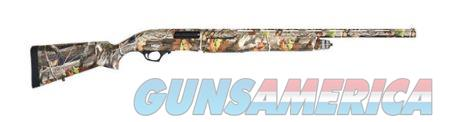 TriStar Sporting Arms COBRA YTH PUMP 20/24 CAMO 3 VISTA YOUTH CAMO  Guns > Shotguns > Tristar Shotguns
