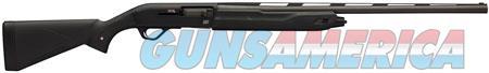 "Winchester Guns 511205291 SX4 Semi-Automatic 12 Gauge ga 26"" 3.5""  Stk Aluminum Alloy Rcvr  Guns > Shotguns > Winchester Shotguns - Modern > Autoloaders > Hunting"
