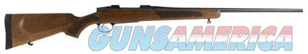 "CZ 04870 CZ557 LH Bolt 30-06 Springfield 24"" 4+1 Walnut Oil Finish Stk Black  Guns > Rifles > CZ Rifles"