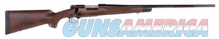 "Winchester Guns 535203255 70 Super Grade Bolt 300 WSM 24"" 3+1 Grade IV/V Walnut Stk Blued High  Guns > Rifles > Winchester Rifles - Modern Bolt/Auto/Single > Model 70 > Post-64"